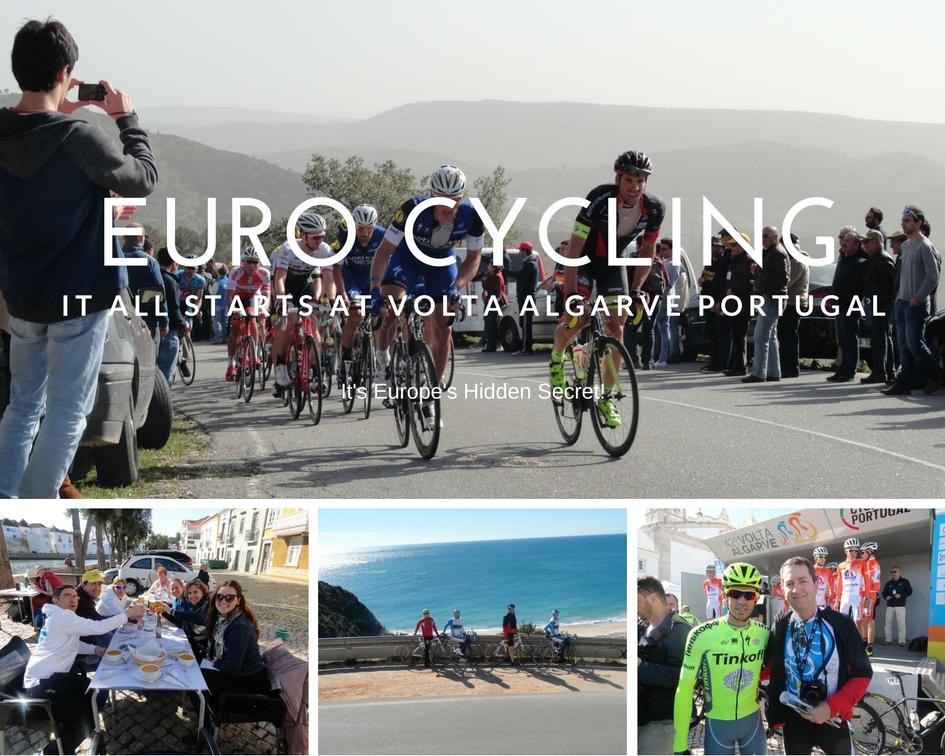 volta-algarve-2017-bike-tours