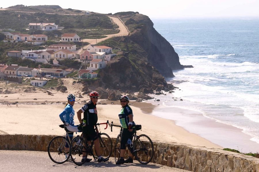 It could be your perfect Algarve Bike Tour Cycling Holiday