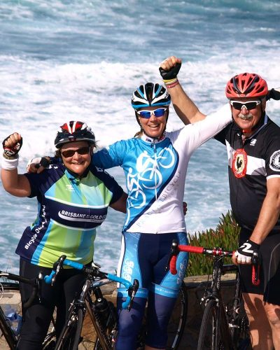 Algarve Portugal Cycling Vacations Bike Trips Winter Spring Training Camps Volta Algarve Bike Race Tours