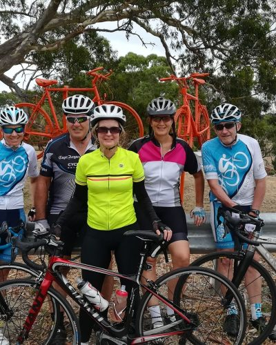 2020 Santos Tour Down Under Bike Race Tours Adelaide Australia Bike Trips Practice Bicycle Cycling Vacations