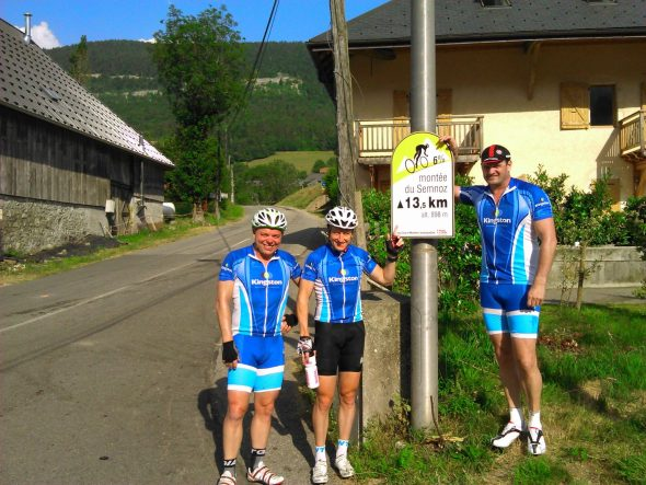 French Alps Cycling Tours Alps Cycling Holiday Lake Annecy