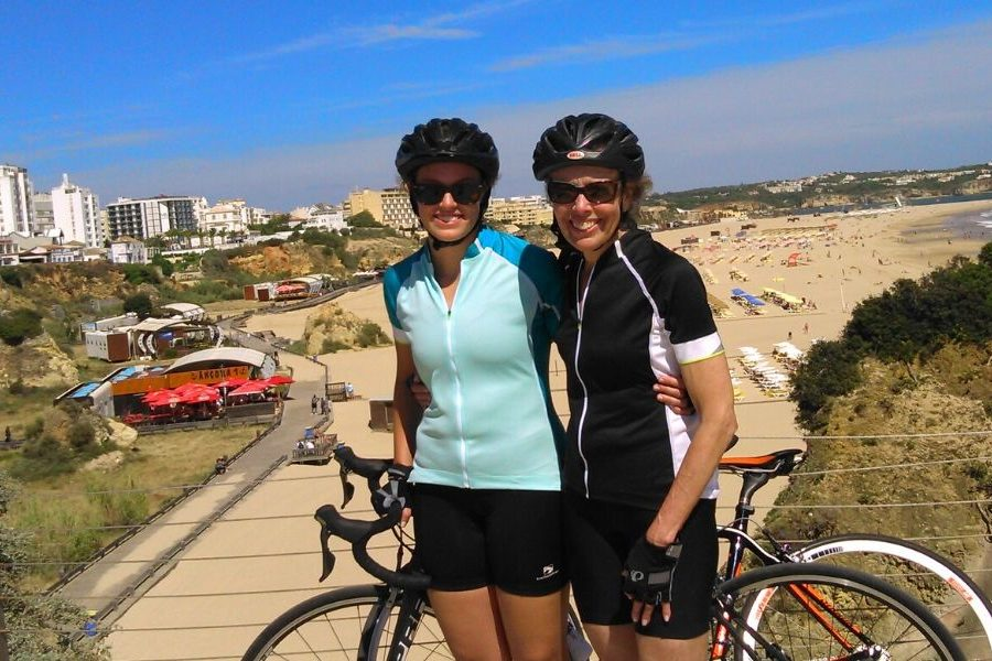 Portugal Cycling Trip Was So Memorable