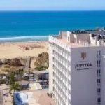 Jupiter Algarve Hotel 4 Star Praia da Rocha